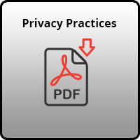 privacy-practices